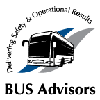 BUS Advisors Logo